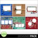 Web_image_-_qp_small