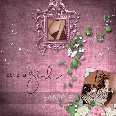 Samaldesigns_girlythirty_insp25
