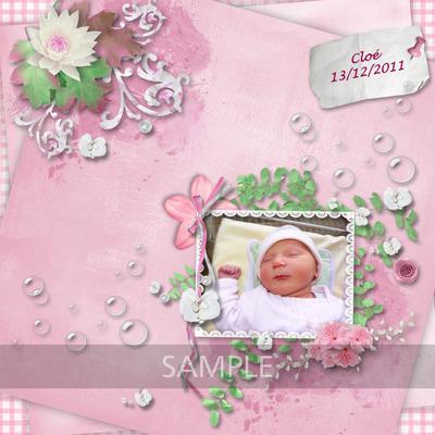 Samaldesigns_girlythirty_insp26