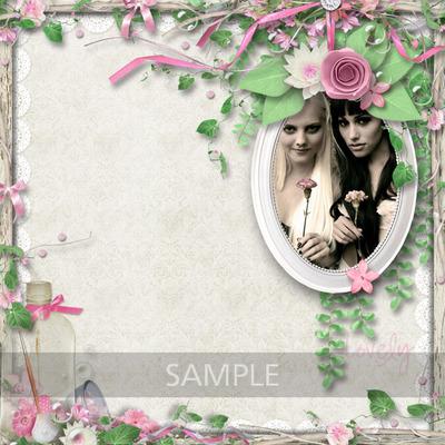 Samaldesigns_girlythirty_insp05
