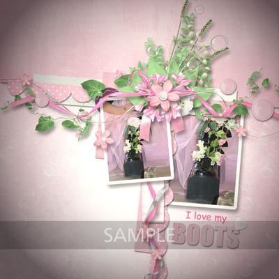 Samaldesigns_girlythirty_insp06