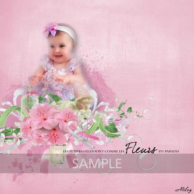 Samaldesigns_girlythirty_insp10