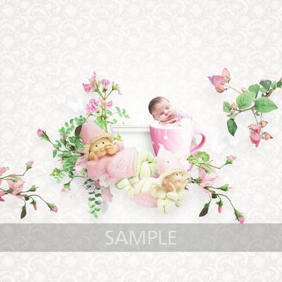 Samaldesigns_girlythirty_insp17