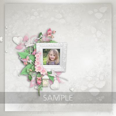 Samaldesigns_girlythirty_insp18