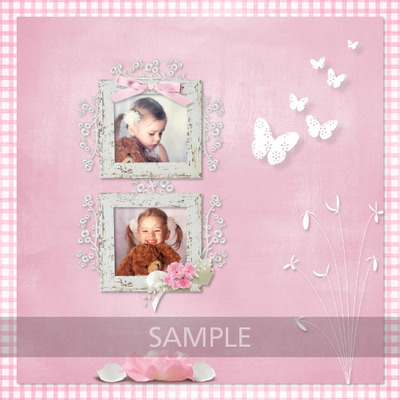 Samaldesigns_girlythirty_insp21