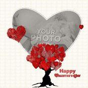Happy_love_pb-02-020_medium