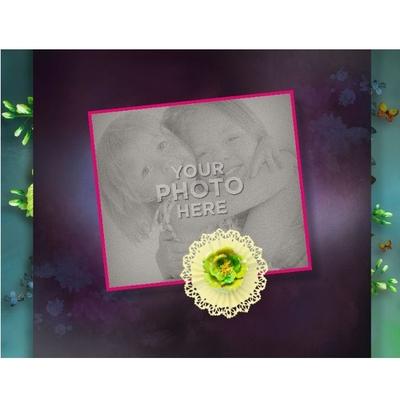 My_album_1-014
