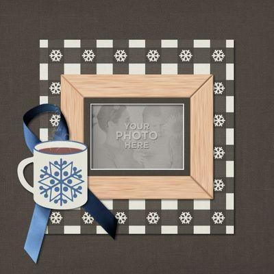 Coffeehousetemplate-005