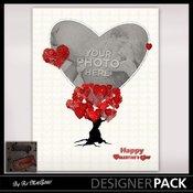 Happy_love_11x8_pb-02_medium