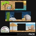 Tropical_facebook_timelines-01_small