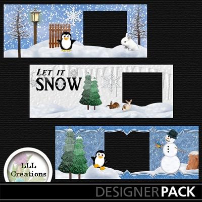 Winter_facebook_timelines-01