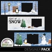 Winter_facebook_timelines-01_medium