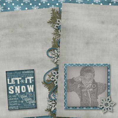 Winterpb1_cb-012