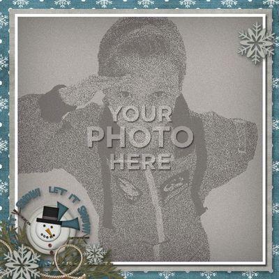 Winterpb1_cb-018