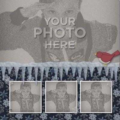 Winterpb2_cb-009