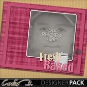 Fresh_baked_8x11_pb-001_copy_medium