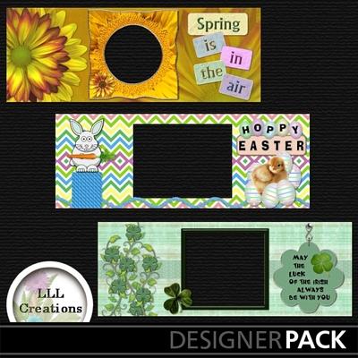 Spring_facebook_timelines-01