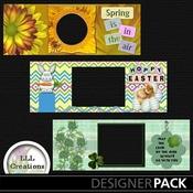 Spring_facebook_timelines-01_medium