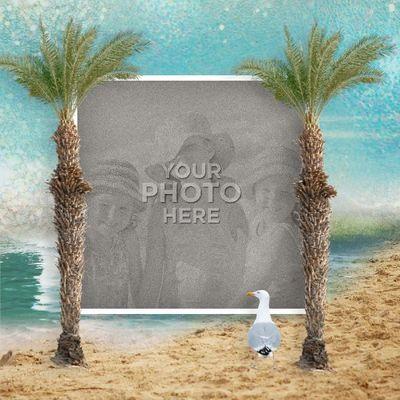 12x12_40pg_summerbreeze_book_2_2-010