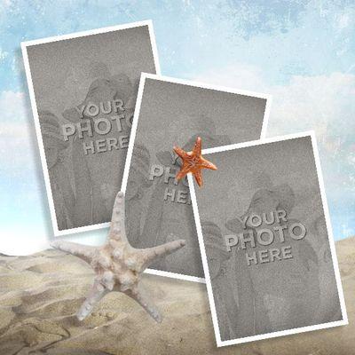 12x12_40pg_summerbreeze_book_2_2-012