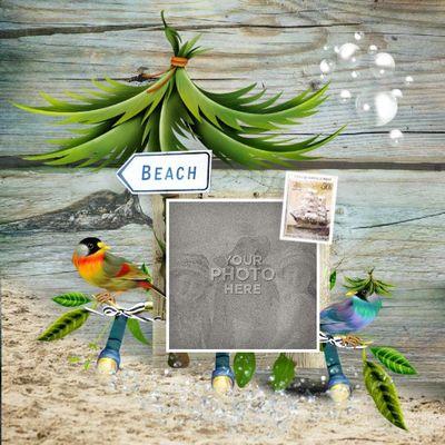 12x12_40pg_summerbreeze_book_2_2-030