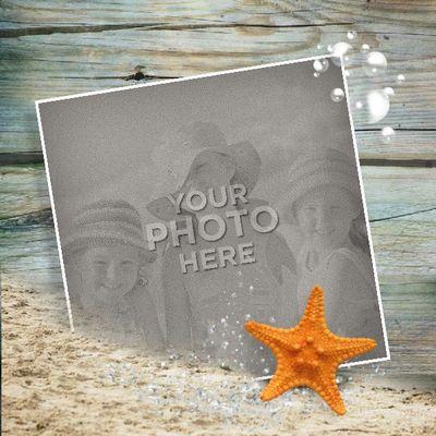 12x12_40pg_summerbreeze_book_2_2-032