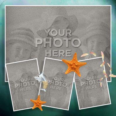 12x12_40pg_summerbreeze_book_2_2-034
