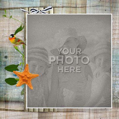 12x12_40pg_summerbreeze_book_2_2-038