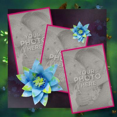 20_pg_vibrantcolors_book-004