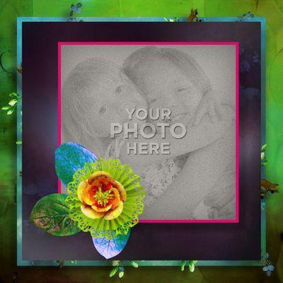 20_pg_vibrantcolors_book-005