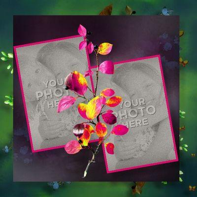 20_pg_vibrantcolors_book-008