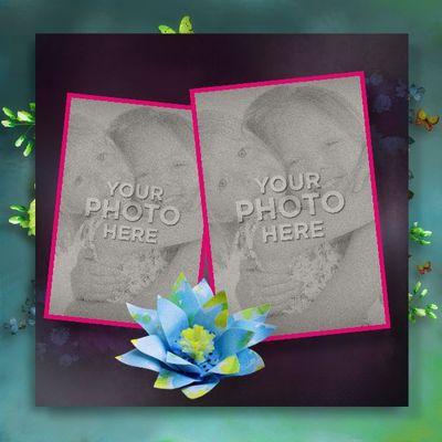 20_pg_vibrantcolors_book-010