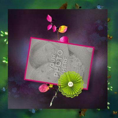 20_pg_vibrantcolors_book-012