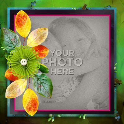 20_pg_vibrantcolors_book-013