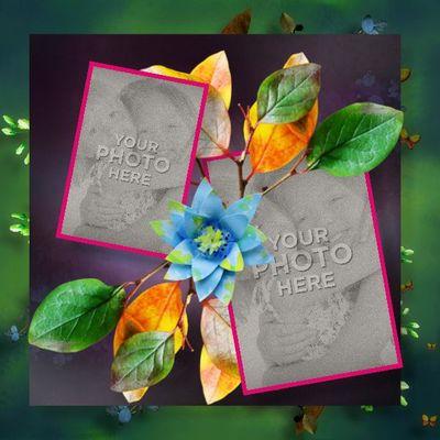 20_pg_vibrantcolors_book-016
