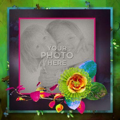 20_pg_vibrantcolors_book-017