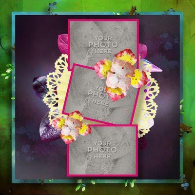 20_pg_vibrantcolors_book-020