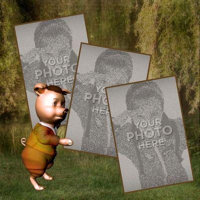 20_pg_3_little_pigs_book-004