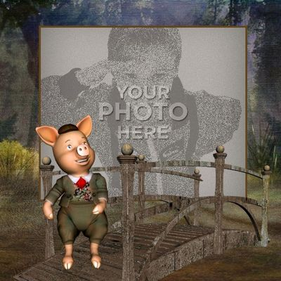 20_pg_3_little_pigs_book-013