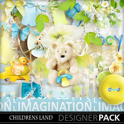Childrens_land