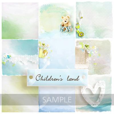Childrens_land_1