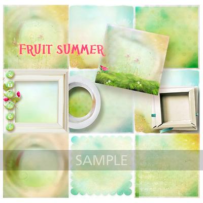 Fruits_summer_1