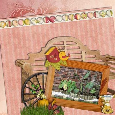 1677-our-garden-welcome-spring-becky-500-web