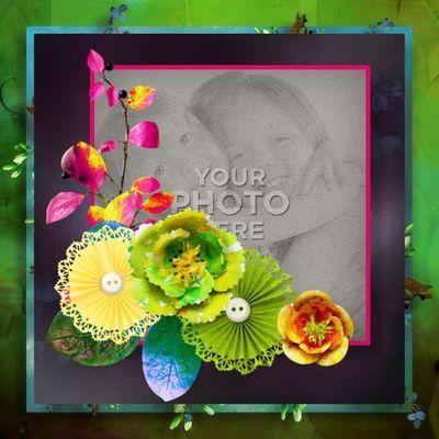 12x12_vibrantcolors_temp1-004