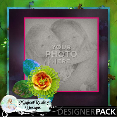 12x12_vibrantcolors_temp2-001