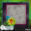 12x12_vibrantcolors_temp2-001_small