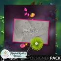 12x12_vibrantcolors_temp3-001_small