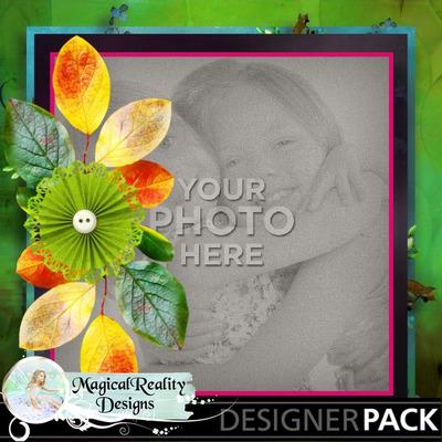 12x12_vibrantcolors_temp4-001