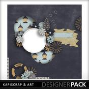 Ks_sandyshores_qp11_pv1_medium