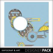 Ks_splashnspring_qp1_pv1_medium